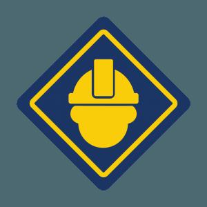 2 Delmon-Values---Safety