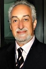 Bassam Hijazi