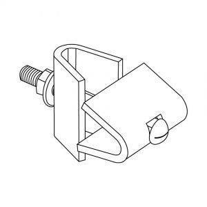 Delmon---Accessories-Universal-Clamp