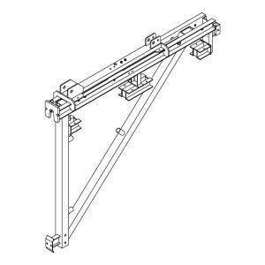 Delmon---CR250-Bracket-Roll-back