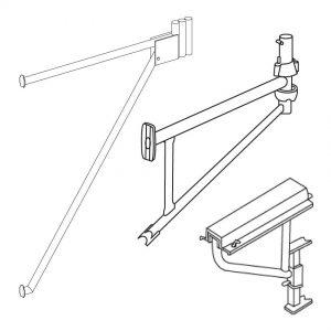 Delmon---Cuplock-Cantilever-Frame-Hop-Up