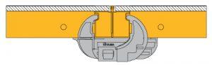Delmon---ORMA-Profile-of-Adjustable-Clamp