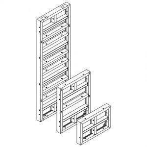 Delmon---Orma-Column-Panel