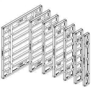 Delmon---Orma-Panel-3