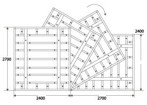 Delmon---Orma-Panels