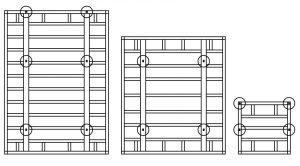 Delmon---Orma-Panels-2