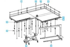 Delmon---VR-Tables-Structure