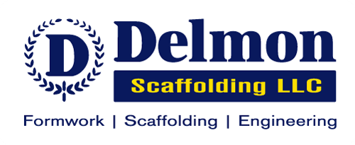 Delmon Formwork & Scaffolding | Formwork & Scaffolding Solutions