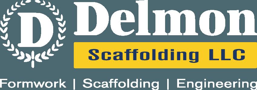 Delmon Formwork & Scaffolding