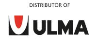 ulma-logo